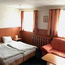 Hotel Hamr Ostravice 586951214