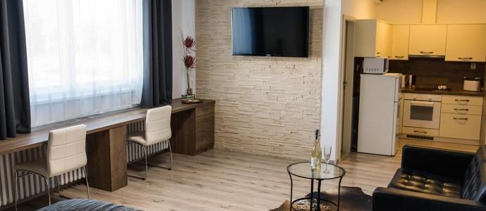 Ubytování Stračena Ostrava 1119022444