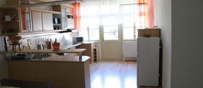 Apartmán Brašov Týn nad Vltavou 50167990