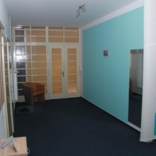 Apartmán Brašov Týn nad Vltavou 1136127797