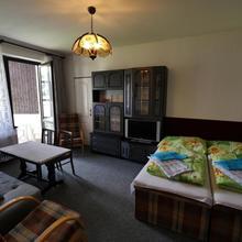 Apartmán U Chlupáče Harrachov 50062676