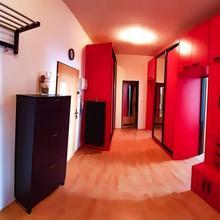 Apartmán Esser 2 Milovice 50349222