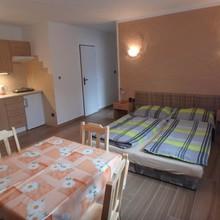 Apartmán Večerník Rokytnice nad Jizerou 1136128537