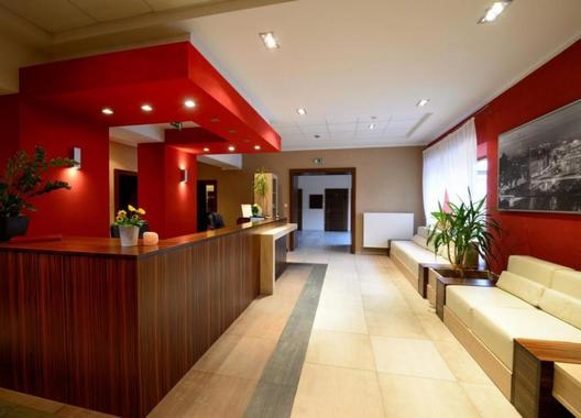 Hotel-Bystrička-4