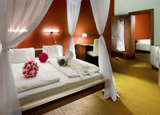 Hotel-Bystrička-20