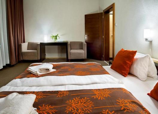 Hotel-Bystrička-8