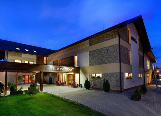 Hotel-Bystrička-1