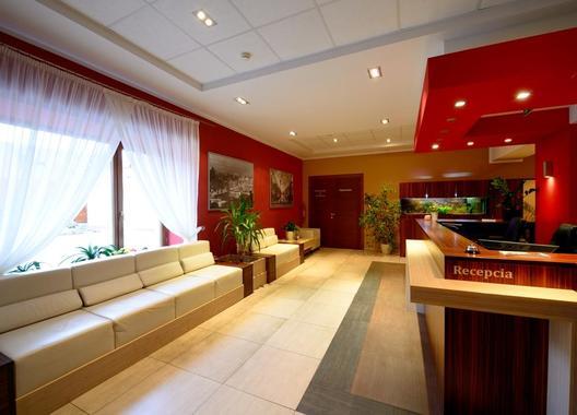 Hotel-Bystrička-6