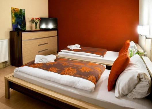 Hotel-Bystrička-12