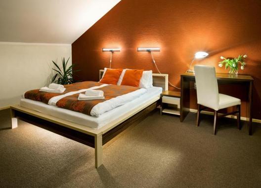 Hotel-Bystrička-9