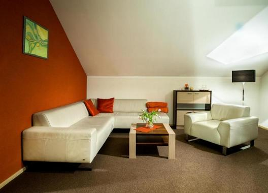 Hotel-Bystrička-19