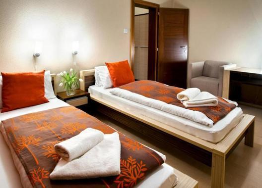Hotel-Bystrička-13
