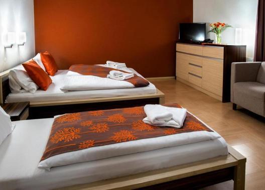 Hotel-Bystrička-15