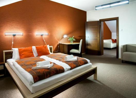 Hotel-Bystrička-7