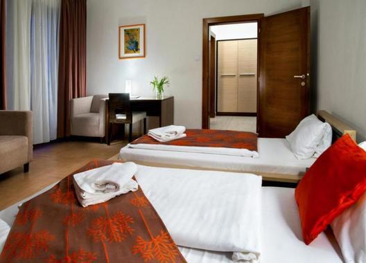 Hotel-Bystrička-14