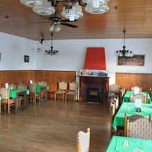 Hotel Sport Bublava 737816938