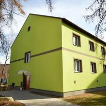 Penzion Školní Chomutov