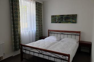 Hotel Garni Orlová 51047704