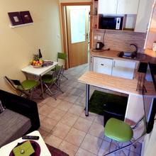 Apartmán 466 Rokytnice nad Jizerou 50533034