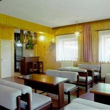Monínec - Penzion Čertovka Sedlec-Prčice 1136129877