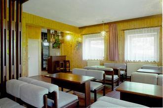 Monínec - Penzion Čertovka Sedlec-Prčice 50593252