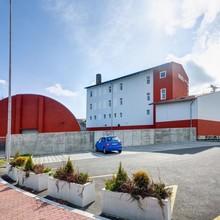 Hotel GTC Bílovec 1123697106