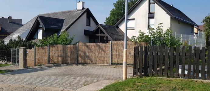 Apartmán Kokonín Jablonec nad Nisou