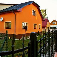 Privát Velvet Turčianske Teplice 50730904