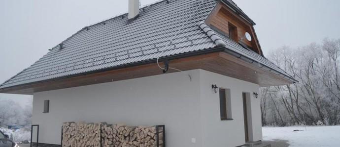 Villa Zoja Stará Lesná 1117732316