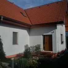 AAprivát Tatry Svit 50732250