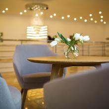 Restaurace a penzion Na Sklepích Chrudim 50656780