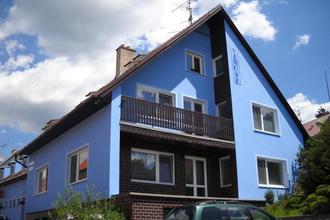 Mikulov Inn - Venuše Mikulov