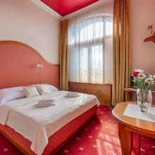 Hotel Zlatý orel Ostravice 50597094