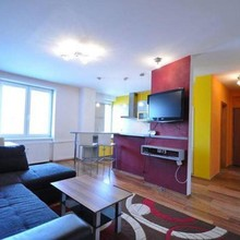Apartment A&D Poprad 1113571286