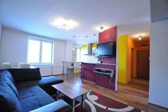 Apartment A&D Poprad 458375958