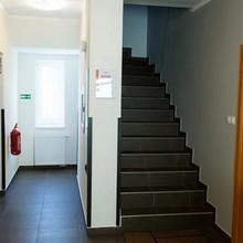 Apartmány IVA Loučná pod Klínovcem 1136130975