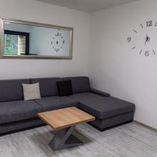 Apartmány Mumlava Harrachov 50680034