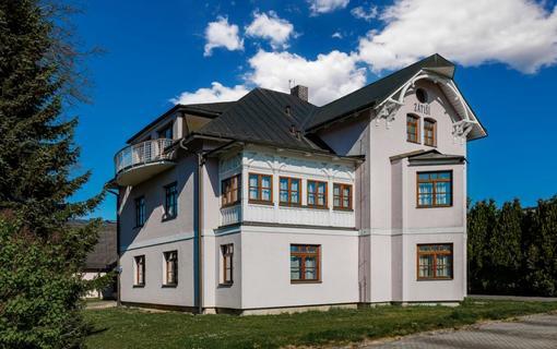 Lázně Velichovky 1897 1151729019
