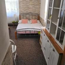 ABC Apartments Černá v Pošumaví 1136131927