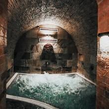 Hotel Garni Branná 1122502420