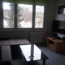 Apartmán Blanka Český Krumlov 50727288