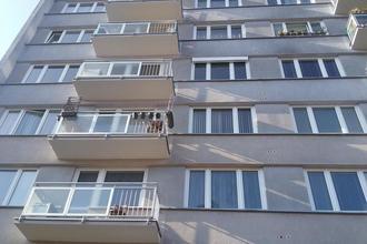 Apartmán Blanka Český Krumlov