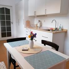 Kuchyně - Lánov
