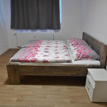 Apartmán Milada Brno 50798428