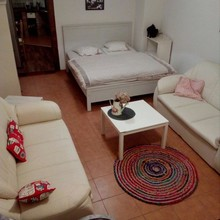 Ubytování v soukromí Bělčice 1113424650