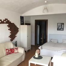 Ubytování v soukromí Bělčice 1136224125