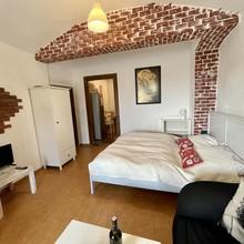 Ubytování v soukromí Bělčice