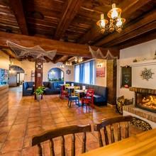 Hotel LA PORT Znojmo