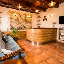 Hotel LA PORT Znojmo 1121344372