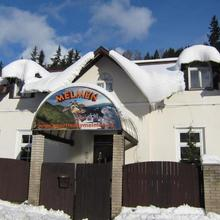 Apartmany Melmen Jablonec nad Jizerou 51166556
